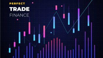 perfect-trade-finance