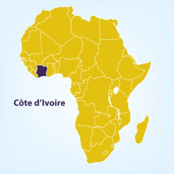 Coted'ivoire
